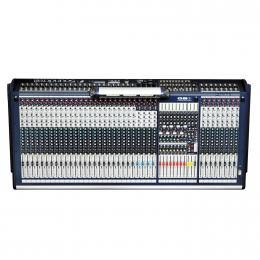 Изображение продукта Soundcraft GB8-32