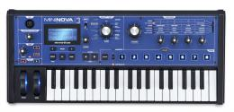Изображение продукта NOVATION MiniNova