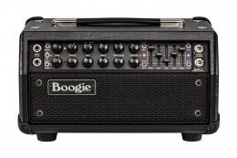 Изображение продукта MESA BOOGIE MARK FIVE: 25 HEAD