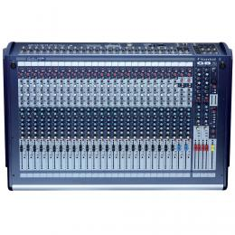 Изображение продукта Soundcraft GB2-24