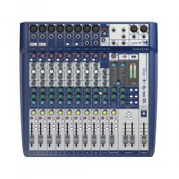 Изображение продукта Soundcraft Signature 12