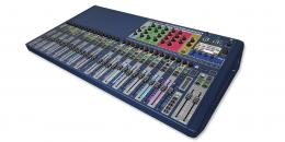Изображение продукта Soundcraft Si Expression 3