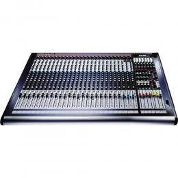 Изображение продукта Soundcraft GB4-24