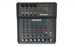 Изображение продукта ALESIS MultiMix 8USBFX