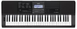 Изображение продукта CASIO CT-X800