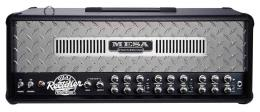 Изображение продукта MESA BOOGIE NEW DUAL RECTIFIER SOLO HEAD
