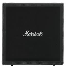 Изображение продукта MARSHALL MG412BCF 120W 4X12 BASE CABINET