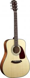 Изображение продукта FENDER CD-140S DREADNOUGHT NATURAL