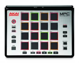 Изображение продукта AKAI PRO MPC Element USB