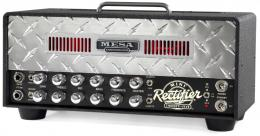 Изображение продукта MESA BOOGIE MINI RECTIFIER TWENTY-FIVE