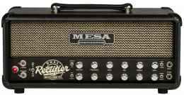 Изображение продукта MESA BOOGIE RECTO-VERB TWENTY FIVE HEAD