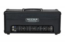 Изображение продукта MESA BOOGIE TRIPLE CROWN TC-50 HEAD