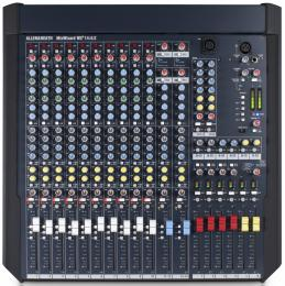 Изображение продукта ALLEN&HEATH WZ4 14
