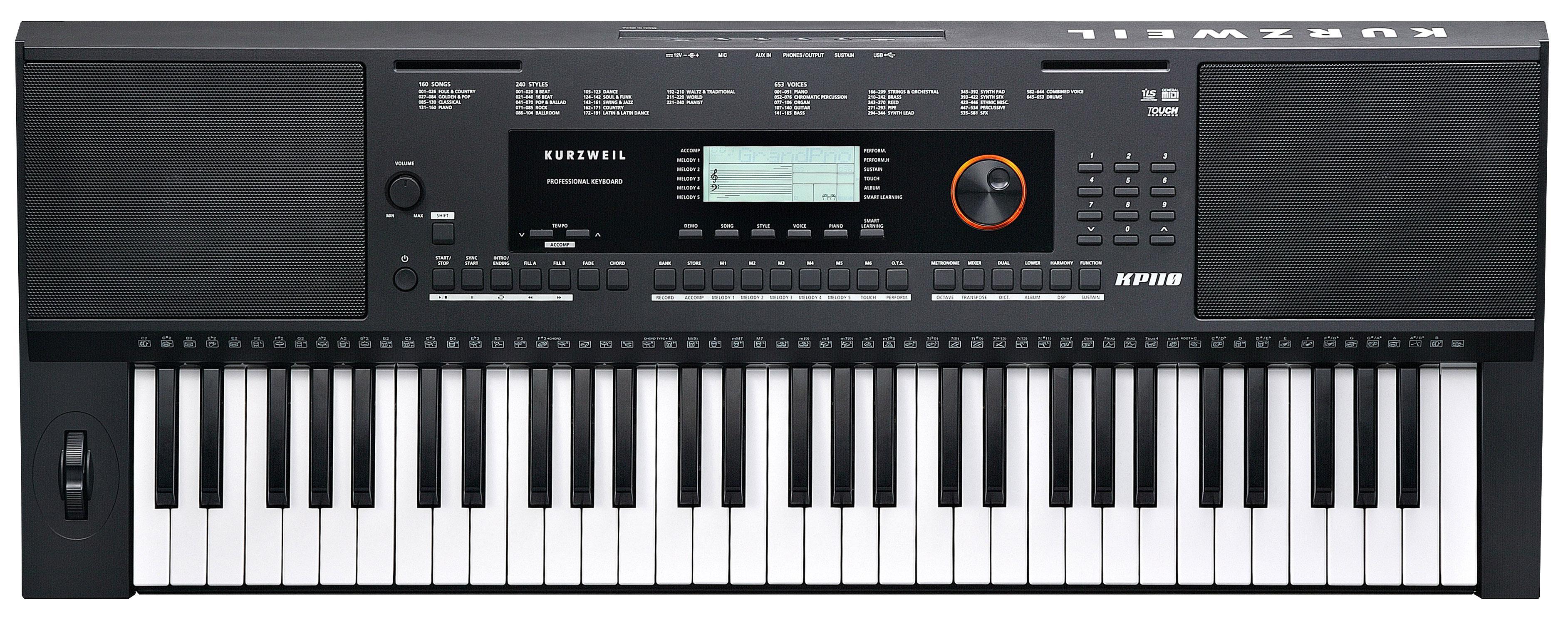 синтезатор пианино купить
