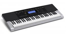 CASIO CTK-4400 синтезатор - 2