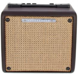 IBANEZ T15II TROUBADOUR ACOUSTIC AMPLIFIER гитарный комбо