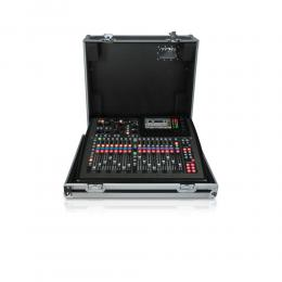 Behringer X32 COMPACT-TP цифровой микшер 32-канала в кейсе Touring Package