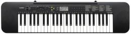 Синтезатор Casio CTK-240, 49 клавиш