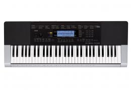 CASIO CTK-4400 синтезатор - 1