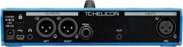 TC HELICON VOICELIVE PLAY - 4