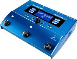 TC HELICON VOICELIVE PLAY - 2