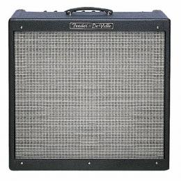 Изображение продукта FENDER HOT ROD DEVILLE III 410
