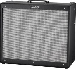 Изображение продукта FENDER HOT ROD DEVILLE III 212