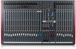 ALLEN&HEATH ZED428