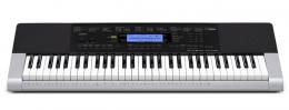CASIO CTK-4400 синтезатор - 3