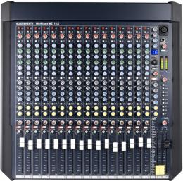 ALLEN&HEATH WZ4 16 микшерный пульт